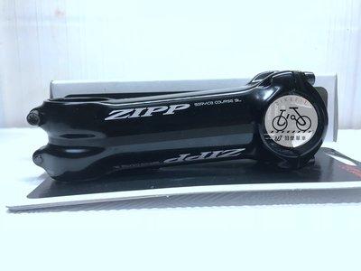 ( 羽傑單車 ) ZIPP 鋁合金 7075 龍頭 Service Course SL