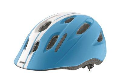 2020 新品 公司貨 捷安特 GIANT HOOT MIPS 兒童安全帽 含防蟲網 50-55cm 自行車、直排輪
