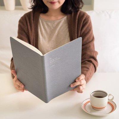 紅不讓生活館『韓國 fulldesign』2020年限定 B5 Slim Monthly月計劃皮感行事曆手帳~預購