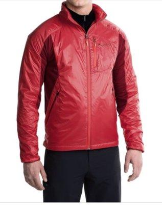 Marmot Isotherm Polartec® Jacket