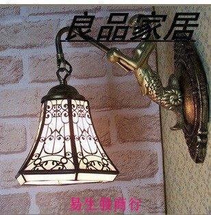 【易生發商行】特價歐式蒂凡尼燈飾/直銷...
