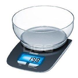 『德記儀器』德國博依 KS25飲食料理電子秤、食物秤、料理秤、廚房秤、烘焙食品、茶葉秤