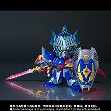 銷賣 SDX Knight Alex 騎士高達 NT1 港魂