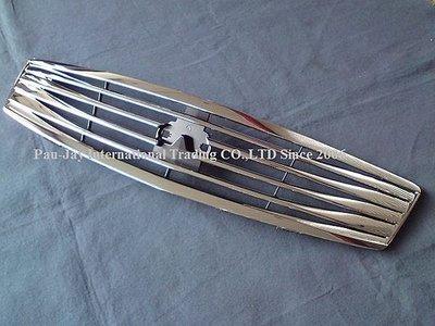 ※寶捷國際※ 2007 INFINITI G35 Sedan 水箱罩 62070JK60B 台灣製造