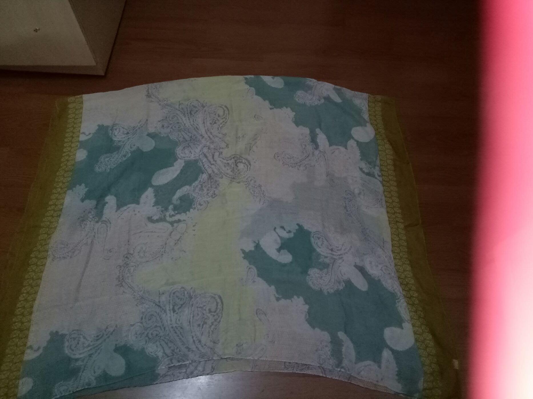 雅貝絲100%棉108x180cm(櫃mos橘袋)