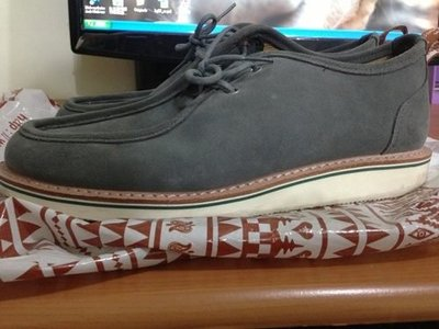 STUSSY DELUXE X DR....
