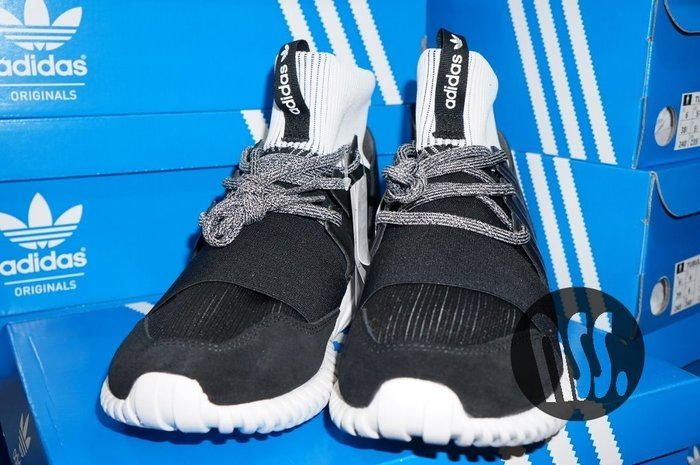 特價「NSS』adidas Originals TUBULAR DOOM BA7555 US5 US5.5 US6
