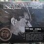 進口版CD(全新未拆)~Dizzy Gillespie--Best Odyssey 1945-1952專輯(愛樂電台主持人沈鴻元推薦)