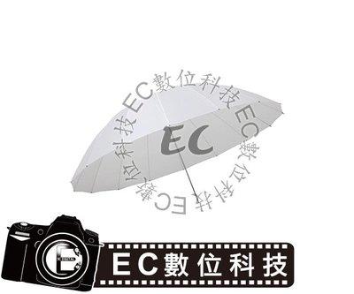 【EC數位】神牛 GODOX  75吋...