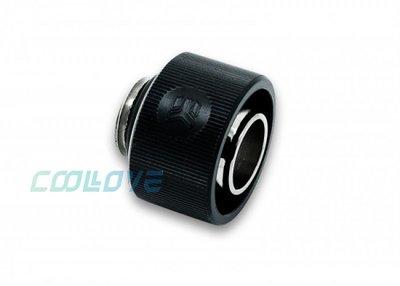 小白的生活工場*EK-ACF Fitting 13/19mm 4分厚管用 旋鈕式出水接頭 可選(白/黑/紅/銀) 4色