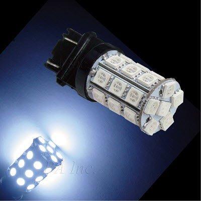 【PA LED】3157 美規 雙芯 ...