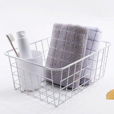 純棉毛巾情侶擦臉面巾家用干發柔軟吸水成人洗澡洗臉巾小男女全棉