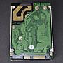 HP 10K SAS 300G 2.5伺服器硬碟 ST9300603SS HGS-HUC106030CSS60 (B)
