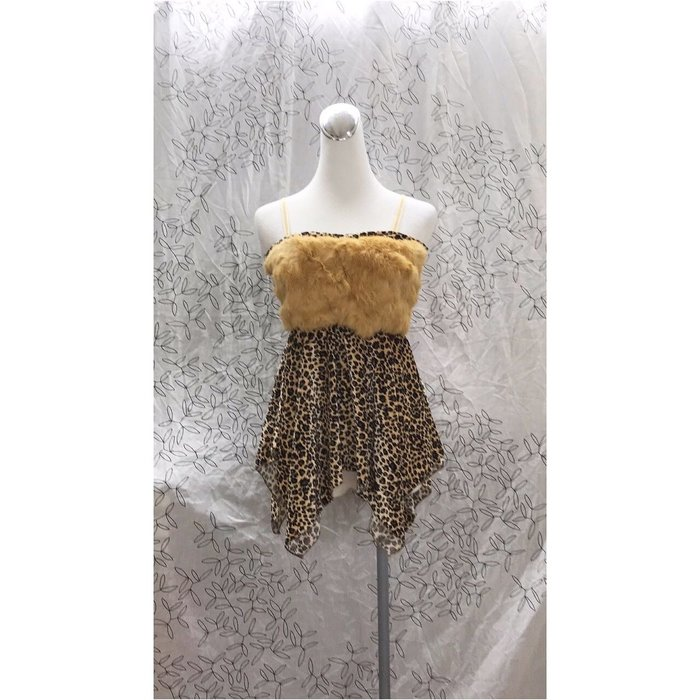 《MORGAN》全新西班牙製時尚豹款美衣 秋冬美衣上架 詳閱敍述 實拍