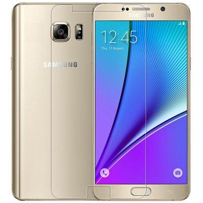 三星Samsung Note2 Note3 4 Note5 A5 A7 J7 C9 9H鋼化玻璃貼 螢幕保護貼 玻璃膜