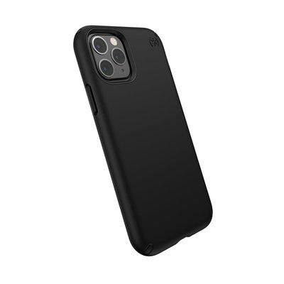 Speck Presidio Pro iPhone 11 Pro Case - 磨砂黑