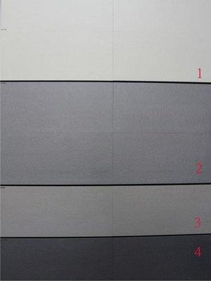 《戀家磁磚工作室》板岩透心石英磚30*60公分 地壁兩用 止滑佳 吸水率低 新北市