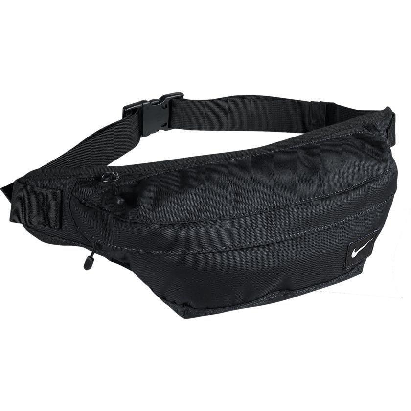 爾東體育 缺貨 NIKE HOOD WAISTPACK BA4272-067 腰包 運動腰包 肩背腰包 防潑水腰包