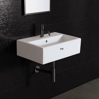 Barletta Basin Sink 現代款方型面盆 AB-881