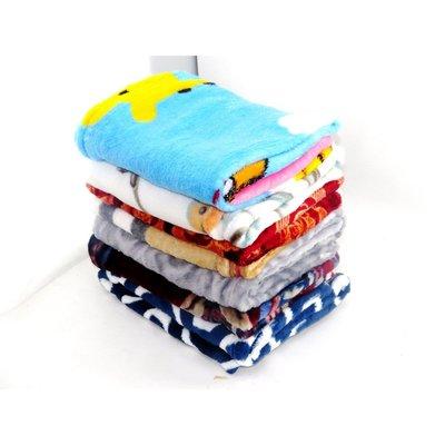 寵物單面加厚保暖法蘭絨布  隨機出貨 保暖布50*70 超柔軟 適合刺蝟、蜜袋鼯、松鼠 飛鼠、花栗鼠、倉鼠、天竺鼠