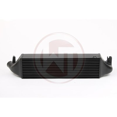 DIP 德國 Wagner Tuning Competition Intercooler 競技 中冷 VW Polo 6R 6C GTI