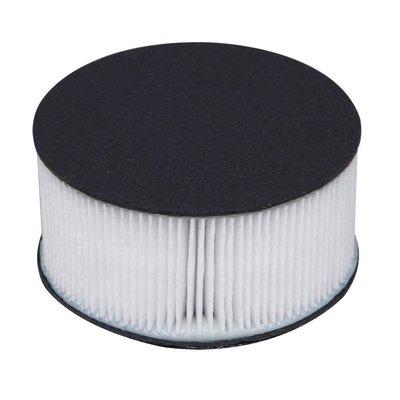 [日本代購] IRIS OHYAMA IC-FAC2 塵蟎吸塵器 專用濾網CF-FH2(一組2入)
