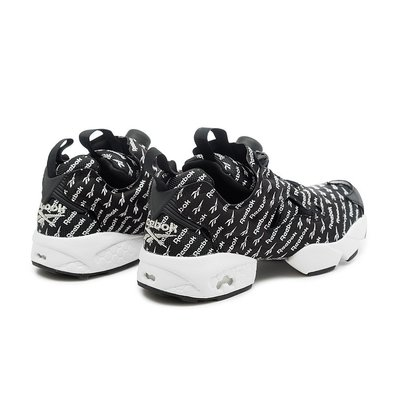 (A.B.E)Reebok Insta Pump Fury OG EG1753 EG1754 40周年紀念限定 男女潮鞋 兩色