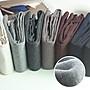 日本羊毛褲襪 30%羊毛 內刷毛 日本保暖褲襪 加厚針織保暖日本襪子 秋冬必買
