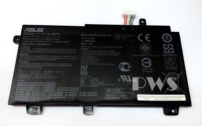 【全新華碩 ASUS B31N1726 原廠電池】FX504 FX504GD FX504GE