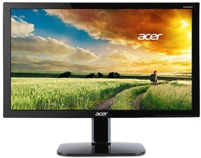 (一律附發票)Acer 22型 KA220HQ bd不閃屏護眼瀘藍光可壁掛(非VP228HE VC209T) 新北市
