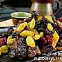 綜合葡萄乾300g 一次集合5種不同的美味 果乾[TW00236]健康本味