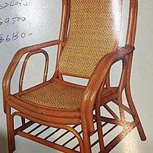 8號店鋪 森寶藝品傢俱企業社 B-28 籐製 籐椅 系列034-6籐椅