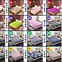 [Special Price]幔az2ws《2件免運》32花色 加厚舒適保暖 120公分寬 加大單人床 鋪棉床包1件 28公分加高床墊款