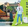 [新增中國] AIS SIM2FLY 中港澳 8天上網卡 ...