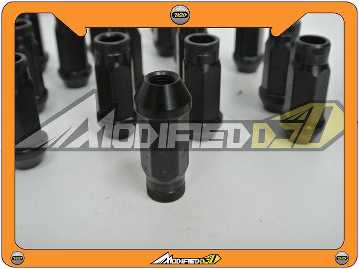 DJD 14-E0439 鋁圈 螺絲 鍛造 輕量化 價格150元