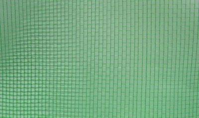 【PhoneHouse】3尺x80尺菜網一捲/防蟲網/青網/紗網/溫室用網/農業用塑膠網/木瓜網/蔬菜網/圍籬網16目