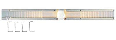 傑仲 博蘭 FLEISCHMANN 鐵軌零件 lnterior lighting unit 6455 HO