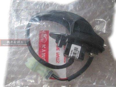 《光陽原廠》USB線總成 掛勾 可改 38900-LKC6-600〔雷霆 VJR USB〕
