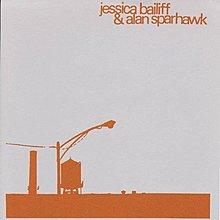 [狗肉貓]_ Jessica Bailiff & Alan Sparhawk _Jessica Bailiff & Alan Sparhawk _ LP 7