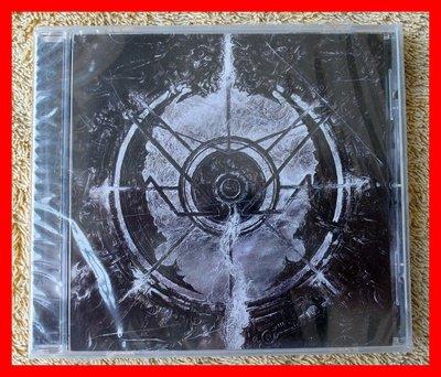 ◎全新CD未拆!Flesh Assimilation-by ZOM-等好歌-歡迎看圖◎重金屬-搖滾團體-rock歐美版
