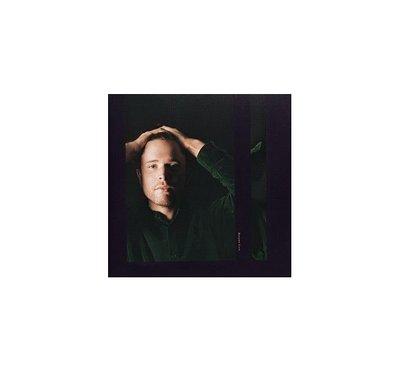 合友唱片 面交 自取 詹姆斯布雷克 James Blake / 假設狀態 (CD) Assume Form