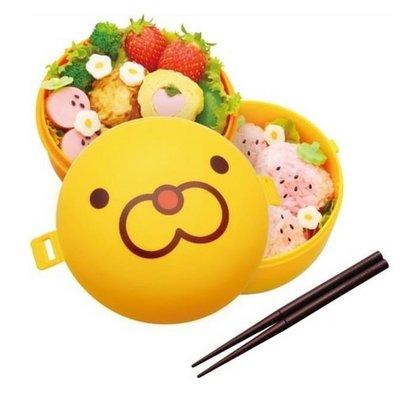 AsukA的衣物間~Mister Donut甜甜圈獅子波堤獅造型含餐具便當盒保鮮盒