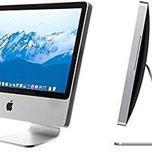 蘋果 20吋 i mac mid 2007,可少議