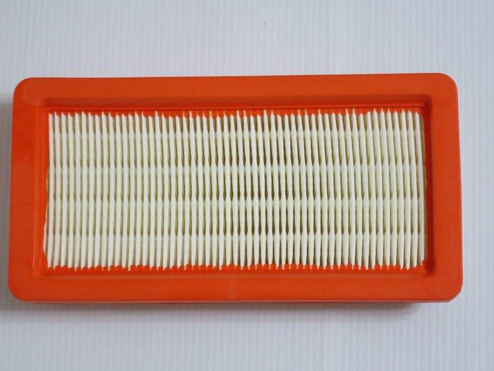 (副廠通用品)凱馳 KARCHER 水過濾式除蹣吸塵器 DS 5.800  通用副廠品 馬達保護過濾器