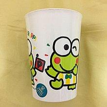 Keroppi 杯