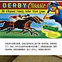 好運來賽馬競速玩具 復古美式軌道娛樂比賽 Horse Race GameKK