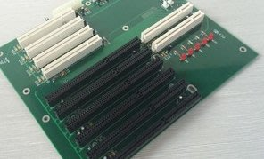 工業電腦主機板維修| 威強電 IEI 底板 PCI-10S PCI-6S PCI-7S PCI-8S