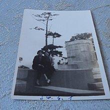 藍色小館10-4--------54年.出遊照