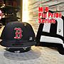 New Era x MLB Pin Pride Boston Sox 9Fift...