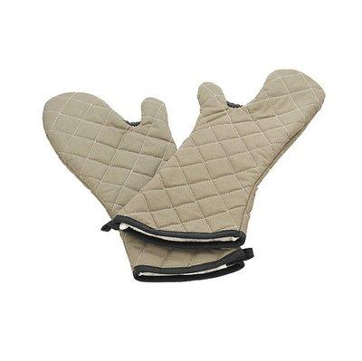 三能17吋耐高熱手套SN7992(烤箱...